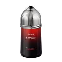 Cartier Pasha Eau de Toilette Edition Noire Sport