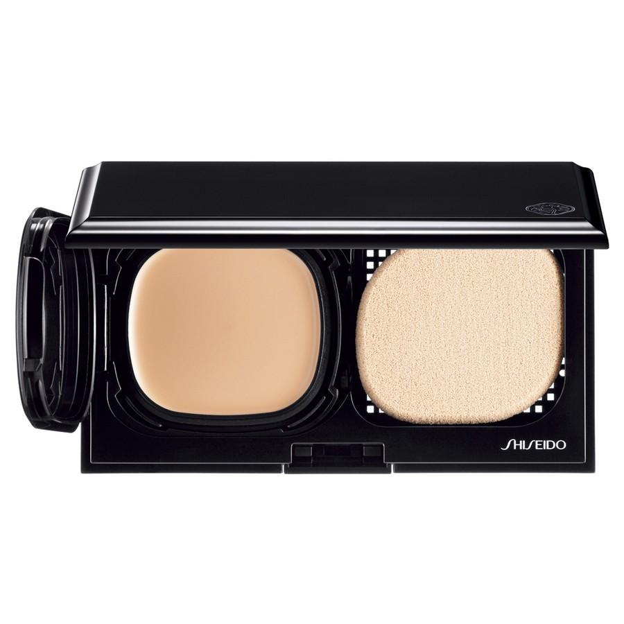 Shiseido Shiseido Makeup Advanced Hydro-Liquid Compact SPF10 (Refill)