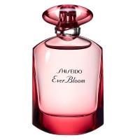 Shiseido Ever Bloom Ginza Flower EDP