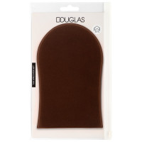 Douglas Accessories Tan Applicator Glove