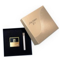 Shiseido Zen For Women Set