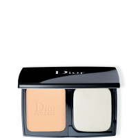 DIOR Forever Undercover Compact Foundation