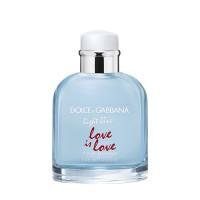 Dolce&Gabbana Love is love