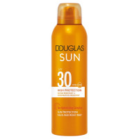Douglas Sun Dry Touch Mist Spf30