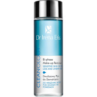 Dr Irena Eris Bi-Phase Make-Up Remover