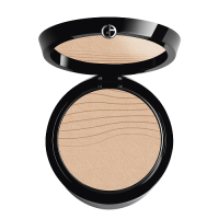 Giorgio Armani Luminous Silk Glow Fusion Powder