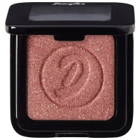 Douglas Make-up  Mono Eyeshadow Es Glitter