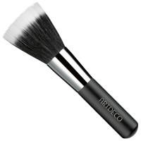 Artdeco All In One Powder & Make Up Brush Premium Quality