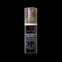 Erborian Black Charcoal Mousse