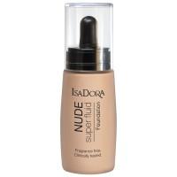 Isadora Nude Super Fluid