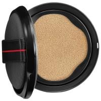 Shiseido Self-Refreshing Cushion Compact Foundation Refill