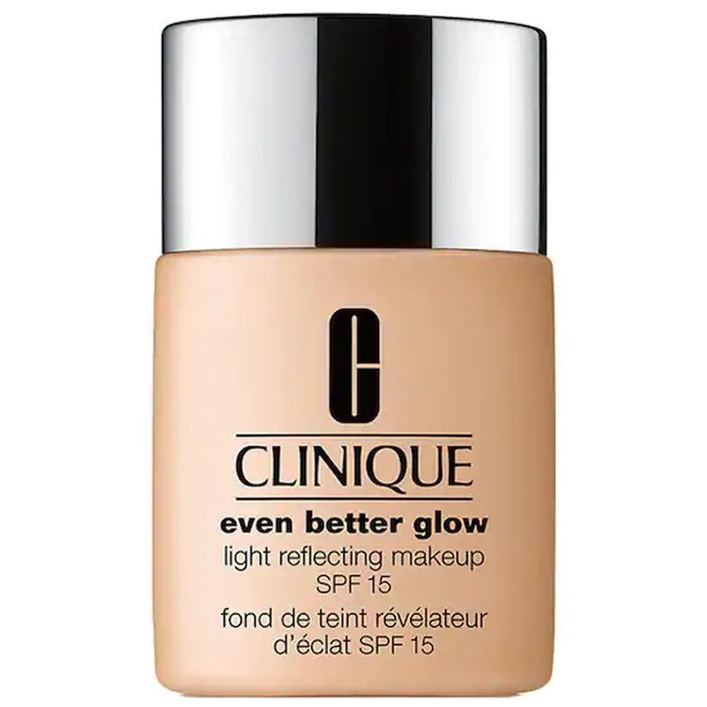 Clinique Even Better Glow Light Reflecting SPF15