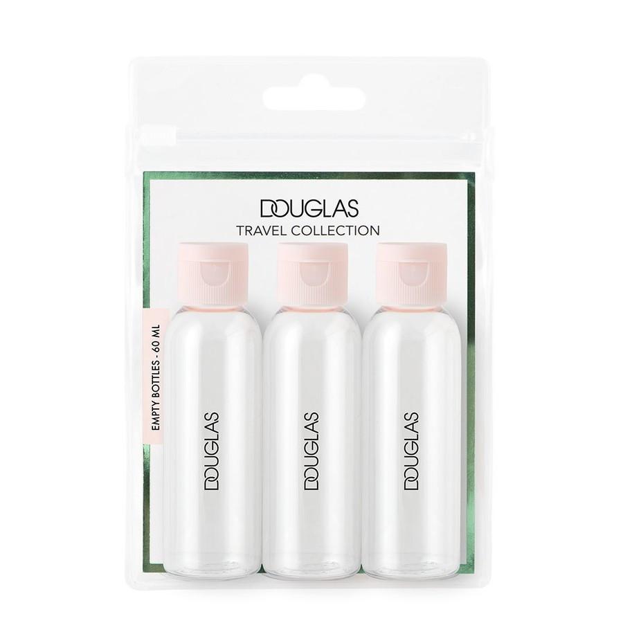 Douglas Accessories Empty Bottles