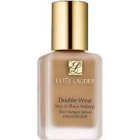 Estée Lauder Stay In Place SPF10