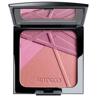 Artdeco Blush Couture