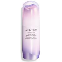 Shiseido Illuminating Micro-Spot Serum