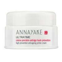 Annayake High Prevention Anti-Aging Prime Cream