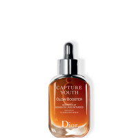DIOR Capture Youth Glow Booster Age-Delay Illuminating Serum