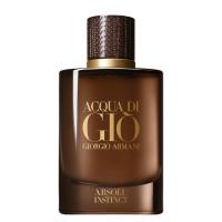 Giorgio Armani Acqua di Gió Absolu Instinct