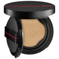 Shiseido Self-Refreshing Cushion Compact Foundation