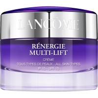 Lancôme Rénergie Multi Lift Cream for Normal Skin