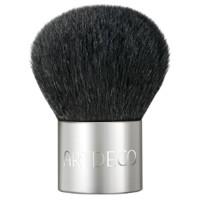 Artdeco Brush For Mineral Powder Foundation