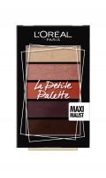 L'Oréal Paris La Petite Palette