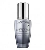 Lancôme Advanced Génifique Light Pearl Lashes