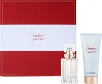 Cartier Carat Set Eau de Parfum