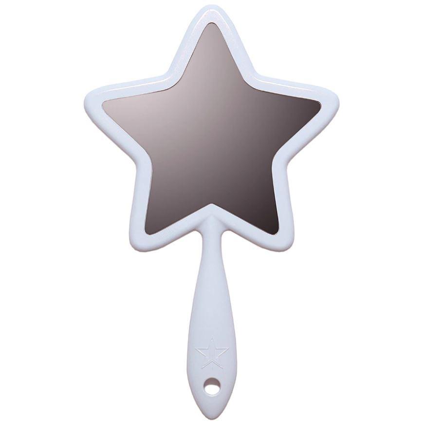 Jeffree Star Hand mirror