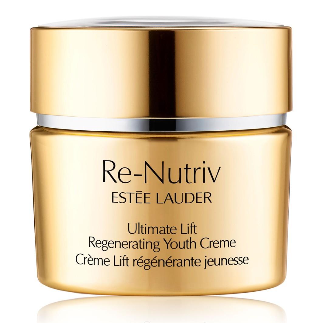 Estée Lauder Ultimate Lift Regenerating Youth Creme