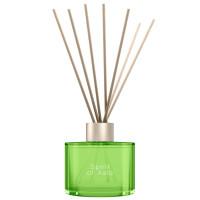 Douglas Home Spa Fragrance Sticks