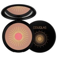 Douglas Make-up Big Bronzer Golden Sun