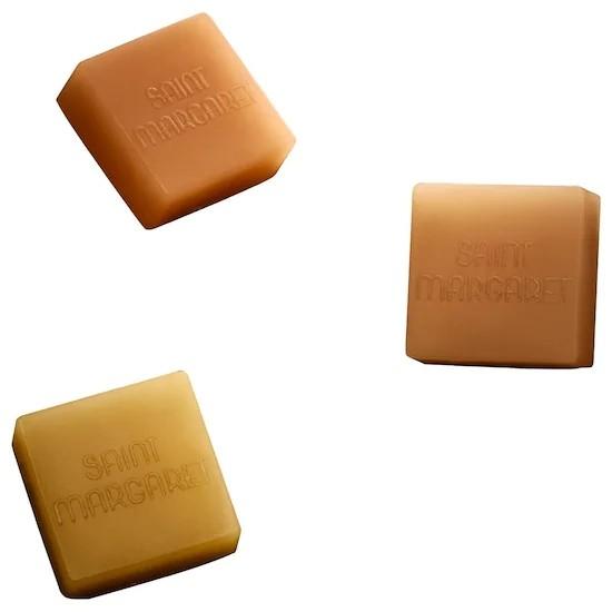 Douglas Seasonal Soap Set
