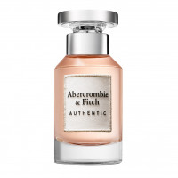 Abercrombie&Fitch Authentic Women EdP