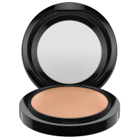 MAC Mineralize Skinfinish/ Natural