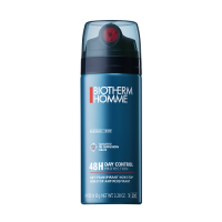 Biotherm Day Control 48h deo spray