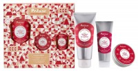 Polaar The Genuine Lapland Coffret Set