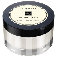 Jo Malone London Blackberry & Bay Body Creme