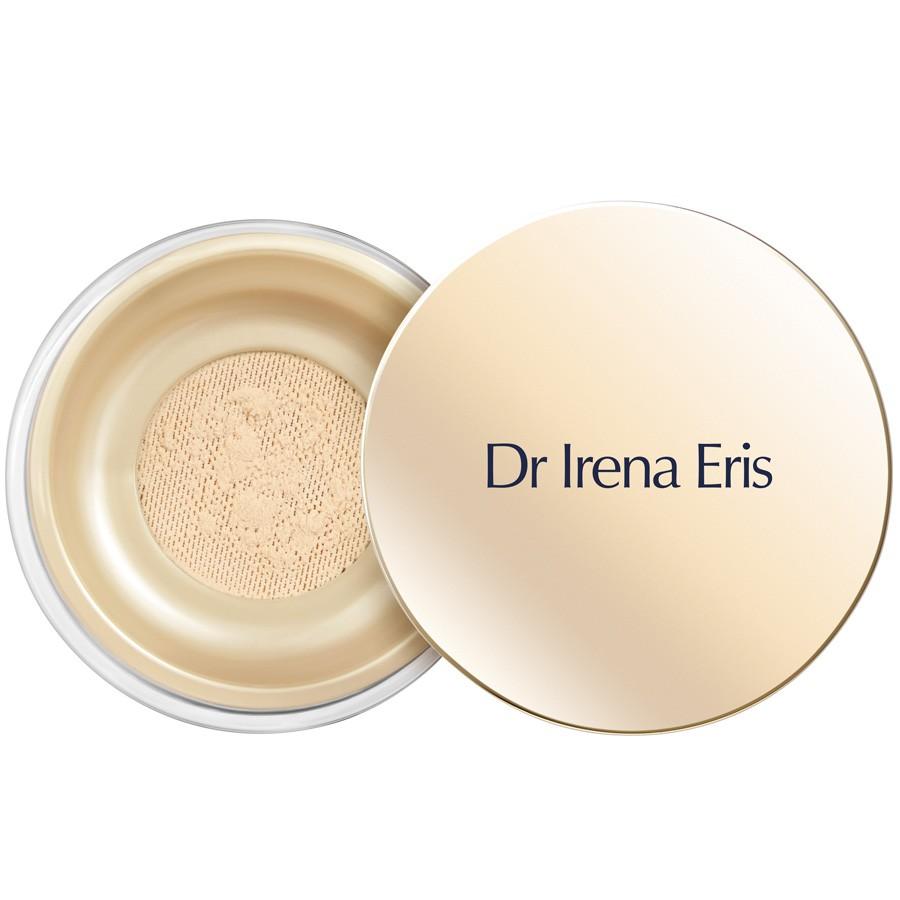 Dr Irena Eris Matt & Blur Make-Up Fixer Weightless Make-Up Setting Powder