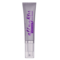 Urban Decay All Nighter Glowy Primer