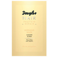 Douglas Hair Protein Repair Hair Mask