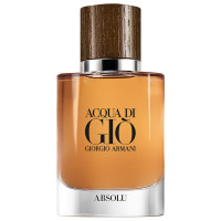 Giorgio Armani Acqua di Gió Absolu