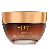Minus 417 Radiant Intense Cream