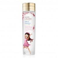 Estée Lauder Micro Essence Skin Activating Treatment Lotion Limited