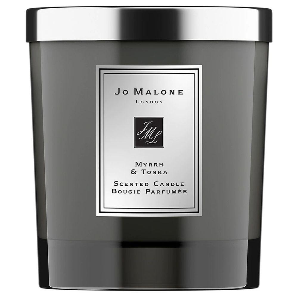 Jo Malone London Myrrh & Tonka Home Candle