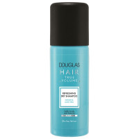 Douglas Hair Travel Dry Shampoo