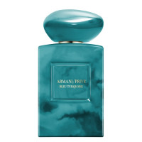 Giorgio Armani Bleu Turquoise
