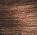 5.02-Captiv Brun