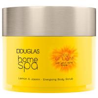 Douglas Home Spa Energising Body Scrub